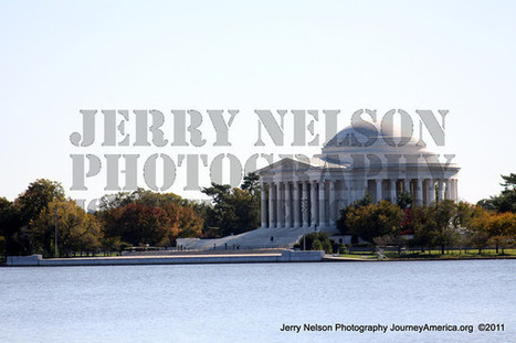 OccupyDC - Jerry Nelson | Social Justice Photography | Scoop.it