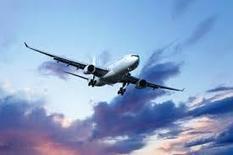 Paris Airport Transfer – Your AffordableTransfer service in Paris | Paris Charles de Gaulle Airport Transfer | paris shuttle cdg airport to paris city disneyland | Scoop.it