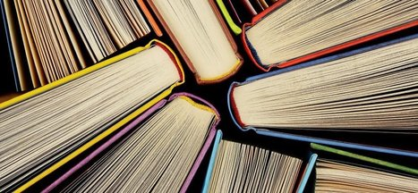 21 Business Books Worth Reading at Least Once a Year | Serious Play | Scoop.it