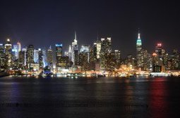 What are Utilities Doing to Meet New York's Vision for a 21st Century Energy System? | Sustain Our Earth | Scoop.it