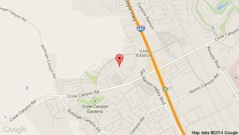 Charter Pros San Ramon, CA | Charter Pros | Scoop.it