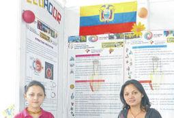 Un prototipo ecuatoriano de cirugía ganó en Rumania   Ecuador   Scoop.it