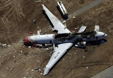 Avec 265 morts en 2013, l'avion est plus sûr que jamais - AéroBuzz ... | Aviation & Espace | Scoop.it