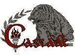 Cascade High School / Homepage | Medicine, Health, and CE | Scoop.it