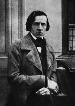 Centenario de Chopin   educacionmusical.es   Polonia en español   Scoop.it