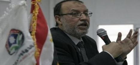 Erian: Certain Parties Are Actively Working Against Democratization | Égypt-actus | Scoop.it
