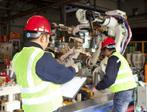 Demand for Robotics Engineers Grows | Robotics in Manufacturing Today | Scoop.it