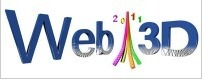 Call for Papers - 16th International Conference on 3D Web Technology | Web 3D | Scoop.it