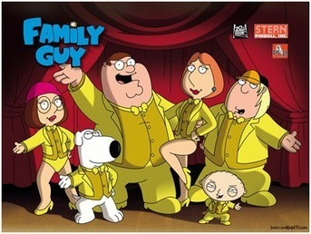 Watch Family Guy Online   Download Free Episodes   Scoop.it