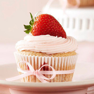 Make Cupcakes   Dessert Inventions   How to Make Cup Cakes   Scoop.it