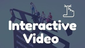 Cool Interactive Video Example for E-Learning | The Rapid E-Learning Blog | Zentrum für multimediales Lehren und Lernen (LLZ) | Scoop.it