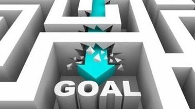 Problem solving: trovare la radice - ManagerOnline | Problem Telling | Scoop.it
