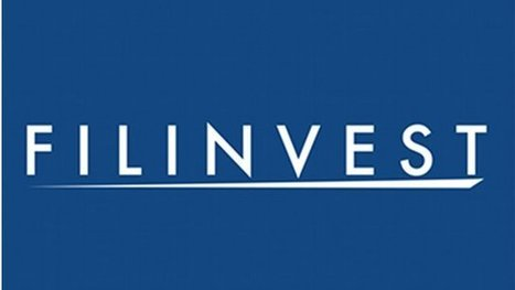 Filinvest eyes P6B from high-end residential project - Rappler | Best Manila Condo | Scoop.it