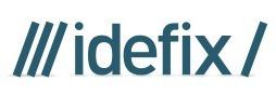 idefix.com   En İyi Kitap Satış Siteleri   Scoop.it