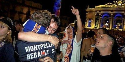 Montpellier, ville la plus sportive de France selon l'Académie des sports | LaRegion.fr | Scoop.it