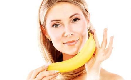 Kadınlar için İdeal Diet Yemekleri - Yemek & Diyet - Spor Life | SporLife.net - SAĞLIKLI YAŞAM | Scoop.it