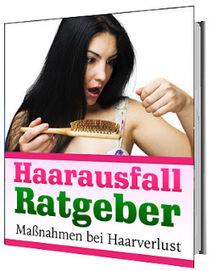 Gesund und Vital mit Aloe Vera: Ratgeber - Haarausfall | eBook Shop | Scoop.it