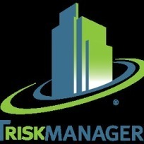 ITRiskManagersLLC - YouTube | IT Services in Chicago | Scoop.it
