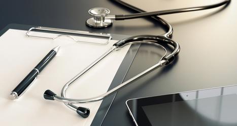 CES 2016 :  la e-santé doit encore progresser | L'Innovation Santé | Scoop.it