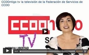 BOLETÍN RSE - Sostenibilidad Nº 657 Semana 22 de Febrero | laboral | Scoop.it