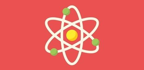 Procurando entender melhor Química? Unesp oferece cursos online gratuitos sobre a matéria | Inovação Educacional | Scoop.it