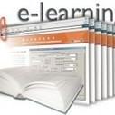10 formas de definir el e-learning   Mundos Virtuales, Educacion Conectada y Aprendizaje de Lenguas   Scoop.it