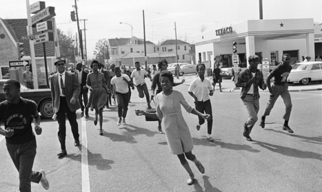 Writer Plumbs 'Nature Of Evil' In Hometown's Violent, Civil Rights Past - WUWM   Literature & Psychology   Scoop.it