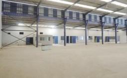 Bâtiment de production et stockage 1.600 m2 Casablanca | Maroc Annonce | LE BTP | Scoop.it