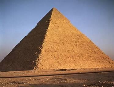 Qabbalà e Piramide di Chefren: i misteri del 137 - Nella Terra d'Egitto - ACAM.it - Associazione Culturale Archeologia e Misteri