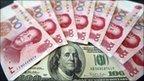 US Senate backs currency debate | AS level International Trade | Scoop.it
