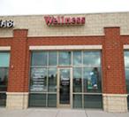 Find Top Chiropractor In Vernon Hill | Libertyville Wellness Group | Scoop.it