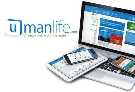 Umanlife,le tableau de bord de votre santé en ligne #hcsmeufr | ABOUT PARTNERS, DISTRIBUTORS...AND FRIENDS | Scoop.it