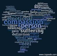 A Healthy Dose of Self-Compassion | Psychology and Brain News | Scoop.it