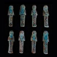 New discovery in Upper Egypt reveals ancient Osiris rituals   Kingdom of Divinities- El Reino de Divinidades   Scoop.it