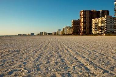 Marco Island Voted #1 Island in U.S. by TripAdvisor   Real Estate   Scoop.it