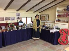 Feriae Romanae en las XIII Jornadas de Cultura Clásica #SaguntXIII #XIIIJornada   EURICLEA   Scoop.it