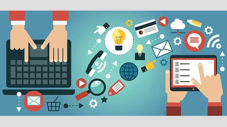 Marketing de Conteúdo - Hotelaria | Digital Marketing | Scoop.it