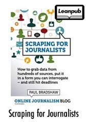 How to get started as a multimedia journalist | Online Journalism Blog | An Eye on New Media | Scoop.it