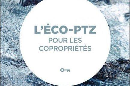 La FBF publie un mini-guide sur l'éco-PTZ pour les copropriétés - Plan Bâtiment Durable   Plan Bâtiment Durable   Scoop.it