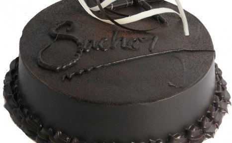 Special service for cake and flower delivery in Marathahalli | Winni Blog | online gifting | Scoop.it