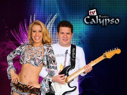 Criador da Cauda Longa cita Calypso em novo livro - PSL Brasil - Software Livre Brasil   Cauda Longa na Indústria Fonográfica   Scoop.it