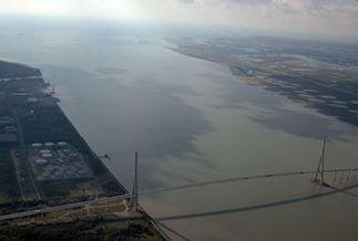 GIP Seine-Aval - L'estuaire de la Seine | Valorisation de l'Estuaire de la Seine | Scoop.it