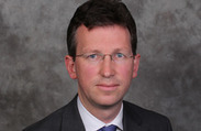 The Rt Hon Jeremy Wright QC MP - GOV.UK | Xpose Corrupt Courts | Scoop.it