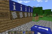 MinecraftEdu - MinecraftEdu mod | Legojunkye | Scoop.it