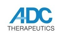ADC Therapeutics to Move Antibody Drug Conjugate ADCT-401 for Prostate Cancer into Human Clinical Trials with Partner MedImmune | News - ADC Therapeutics | Antibody & Biosimilar | Scoop.it