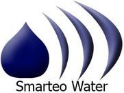 Les débitmètres et autres instruments de mesure | Water Metering | Scoop.it