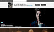YouTube owner Google poised to take stake in Vevo | BUSS4 Change Managment Miss Whalley | Scoop.it