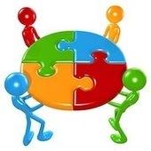 The Importance of Cooperative Learning | Edudemic | Edumathingy | Scoop.it