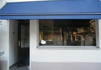 Los establecimientos de toda España ya pueden contar con un sello ... - La Voz de Tenerife | Gluten free! | Scoop.it