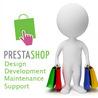 Web Development,Web Design,Web Application Development